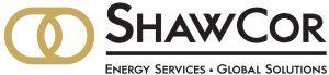 shawcor-logo